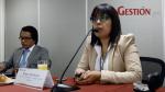 Indecopi: ¿A cuánto ascienden las multas a universidades con carreras sin autorización? - Noticias de comisión especial