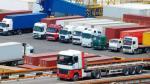 Comunidad Andina: 81% de carga que sale del Perú por carretera se dirige a países de la CAN - Noticias de brasil en chile 2015