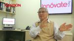 El Estado recupera siete veces lo invertido en subsidios a proyectos de innovación - Noticias de lea ann ellison