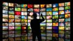 ¿Por qué la televisión abierta continúa con récord de audiencia en la región? - Noticias de nielsen