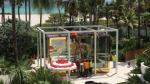 Multimillonarios de Nueva York en Miami se preparan para Irma - Noticias de andrew house