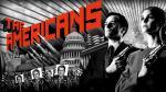 Netflix: ¿Qué series dejarán de verse en su plataforma desde setiembre? - Noticias de the americans