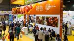Productos Super Foods Peru concretan negocios por  US$ 138 millones en Asia Fruit Logistica 2017 - Noticias de marco paz