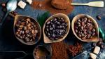 Calentamiento global pone en peligro producción de café latinoamericano - Noticias de produce
