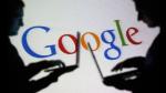 Google lleva la pelea por multa antimonopolio récord a corte Unión Europea - Noticias de teléfonos avanzados