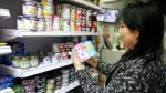 Digesa visitaría Laive otra vez - Noticias de empresas publicas