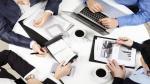 Casos de Finanzas Corporativas o por qué resolver casos empresariales reales - Noticias de experiencia del cliente