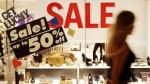 Día del Shopping: centros comerciales ofrecerán hasta el 70% de descuentos en productos - Noticias de lurin