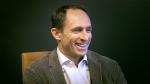 Alicorp y sus tres pilares para alcanzar el liderazgo - Noticias de ema