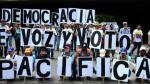 Gobierno y oposición intentan sentar las bases de un diálogo en Venezuela - Noticias de antonio borges
