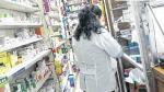 ¿Debe obligarse a las farmacias a tener un mínimo de medicamentos genéricos? - Noticias de medicamentos genéricos