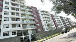 Surco alista cambios de altura y zonificación para vivienda - Noticias de asociaciones público-privadas