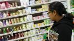 Peruanos invierten poco en higiene, pero lideran consumo de perfumes en la región - Noticias de desaceleración de perú