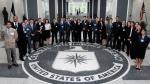 Los setenta años de la CIA y sus misiones ultrasecretas - Noticias de servicio nacional de inteligencia