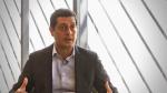 Interbank o cómo conseguir una banca sin fricciones - Noticias de alicorp