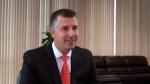 Scotiabank, herramientas financieras de éxito - Noticias de bbva