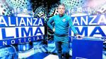 """""""Un jugador necesita motivarse solo, no precisa de un empujón"""" - Noticias de club alianza lima"""