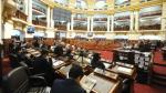 Bonos de Perú en máximo de cuatro años pese a crisis de gabinete - Noticias de