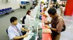 SBS: Hay espacio para que bajen las tasas de interés de los créditos - Noticias de tasa