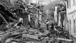 ¿Cuáles fueron los terremotos de mayor magnitud registrados en Latinoamérica? - Noticias de seísmo