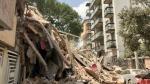El 97% de casas y empresas no está asegurado contra incendios y terremotos - Noticias de eduardo moron