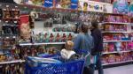 Caso Toys 'R' Us: Mattel y Hasbro no pueden 'dejar morir' a cadena de juguetes - Noticias de hasbro
