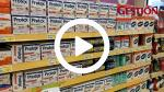 Jabones antibacteriales serán retirados del mercado, ¿qué motivó tal decisión? - Noticias de consumidor