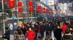 Rebaja de S&P de la deuda soberana China es una buena noticia - Noticias de deuda soberana