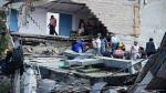 Terremoto en México: ¿Quiénes son los 5 gigantes tecnológicos que donaron dinero? - Noticias de sismo en méxico