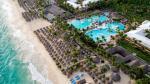 República Dominicana: Destinos turísticos operan con normalidad tras paso de huracán María - Noticias de plata