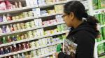 Comunidad Andina: Estos son los 17 ingredientes prohibidos en jabones antibacteriales - Noticias de fda